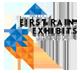 first-rain-logo