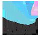 four-fontain-logo
