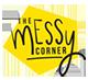messy-corner-logo