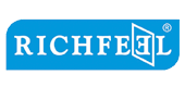 richfeel-logo
